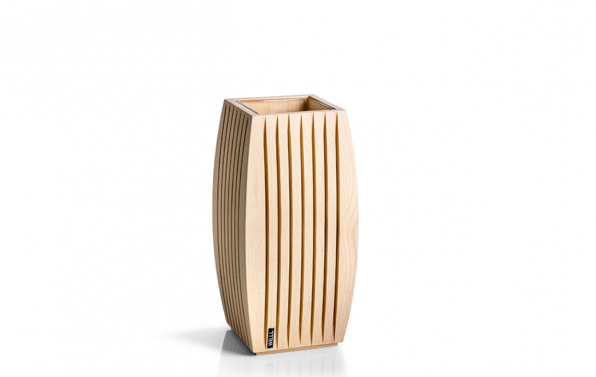 WILLL Vase CANNES